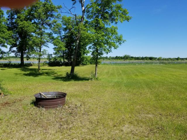 42xxx Long Lake Road, Ottertail, MN 56571 (MLS #20-27122) :: Ryan Hanson Homes- Keller Williams Realty Professionals