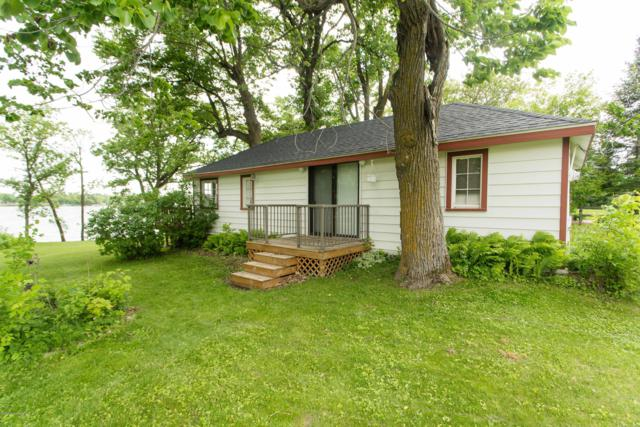 31126 State Hwy 108, Dent, MN 56528 (MLS #20-27132) :: Ryan Hanson Homes- Keller Williams Realty Professionals