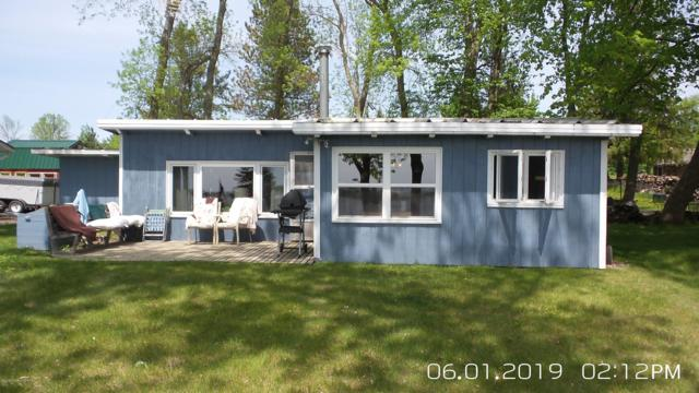 45744 Killdeer Trail, Henning, MN 56551 (MLS #20-27138) :: Ryan Hanson Homes- Keller Williams Realty Professionals
