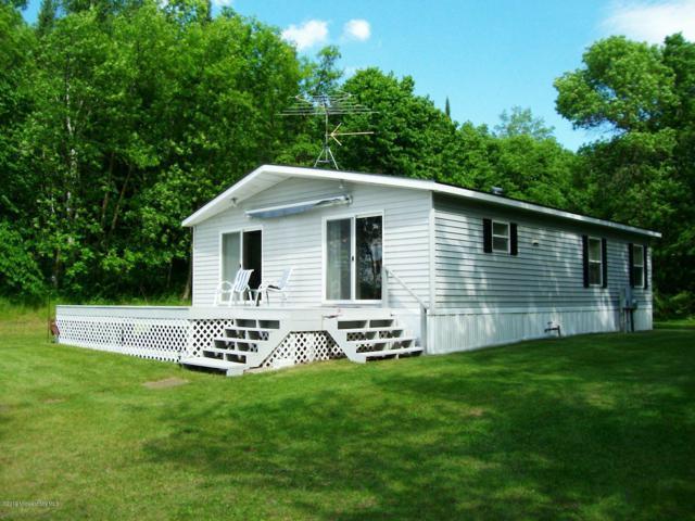 38244 Tulaby Lake Dr, Waubun, MN 56589 (MLS #20-27146) :: Ryan Hanson Homes- Keller Williams Realty Professionals