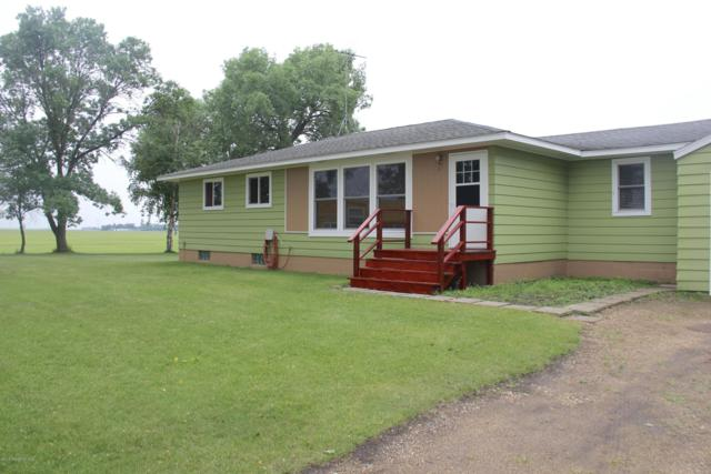 32030 County Highway 7, Lake Park, MN 56554 (MLS #20-27303) :: Ryan Hanson Homes- Keller Williams Realty Professionals