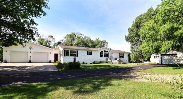 14801 Thomas Road, Lake Park, MN 56554 (MLS #20-27368) :: Ryan Hanson Homes- Keller Williams Realty Professionals