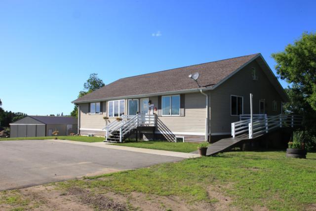 10521 Indy 500 Road, Frazee, MN 56544 (MLS #20-27401) :: Ryan Hanson Homes- Keller Williams Realty Professionals