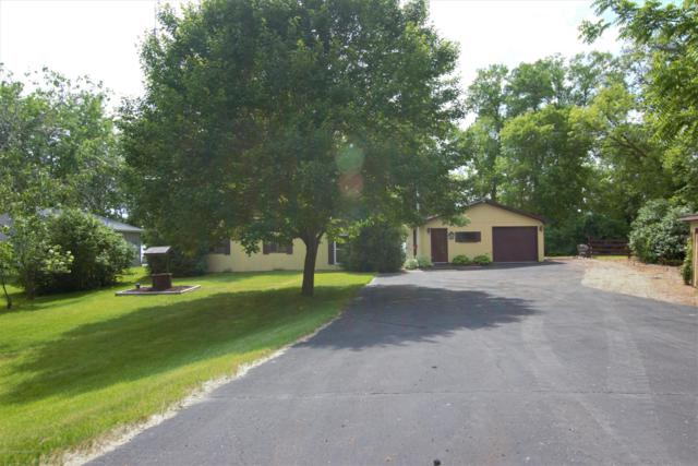 17249 Stalker Lake Rd, Battle Lake, MN 56515 (MLS #20-27427) :: Ryan Hanson Homes- Keller Williams Realty Professionals