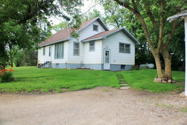 25345 130th Street, Detroit Lakes, MN 56501 (MLS #20-27451) :: Ryan Hanson Homes- Keller Williams Realty Professionals