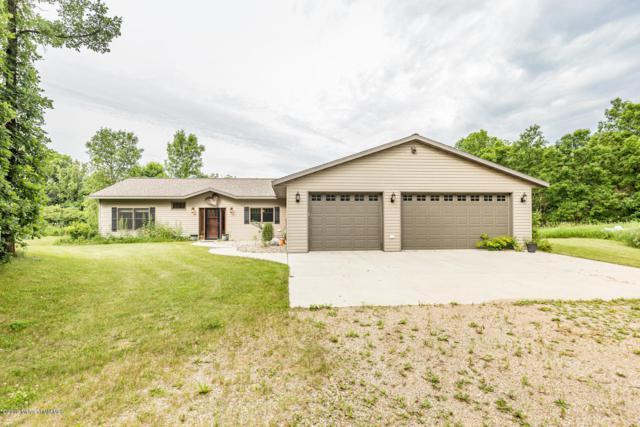 17890 Co Hwy 38, Frazee, MN 56544 (MLS #20-27474) :: Ryan Hanson Homes- Keller Williams Realty Professionals