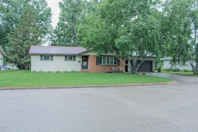 1517 3rd Street SW, Wadena, MN 56482 (MLS #20-27478) :: Ryan Hanson Homes- Keller Williams Realty Professionals