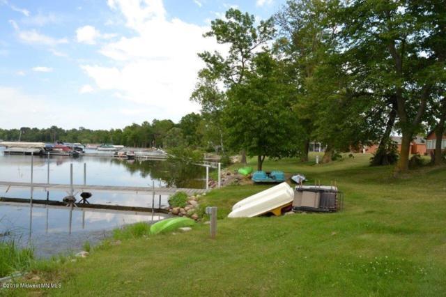 37633 Long Harbor Lane, Frazee, MN 56544 (MLS #20-27480) :: Ryan Hanson Homes- Keller Williams Realty Professionals