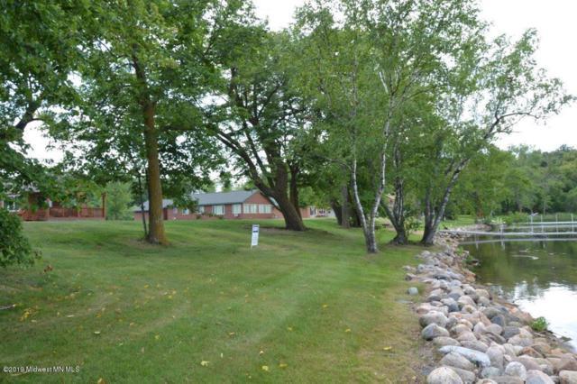 37887 Long Harbor Lane, Frazee, MN 56544 (MLS #20-27482) :: Ryan Hanson Homes- Keller Williams Realty Professionals