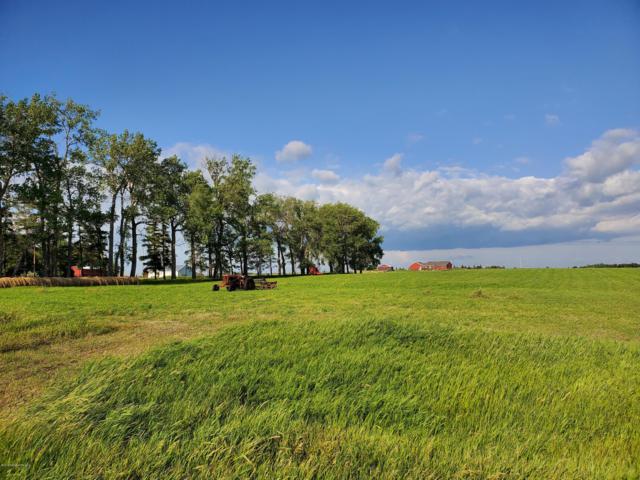 Tbd Co Hwy 7, Lake Park, MN 56554 (MLS #20-27496) :: Ryan Hanson Homes- Keller Williams Realty Professionals