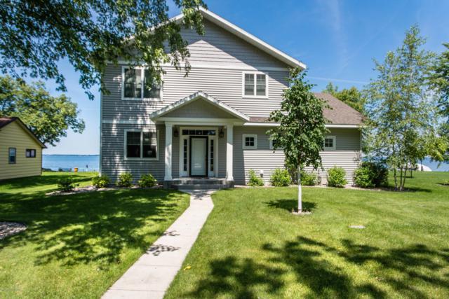 39501 Clearmont Rd, Battle Lake, MN 56515 (MLS #20-27518) :: Ryan Hanson Homes- Keller Williams Realty Professionals