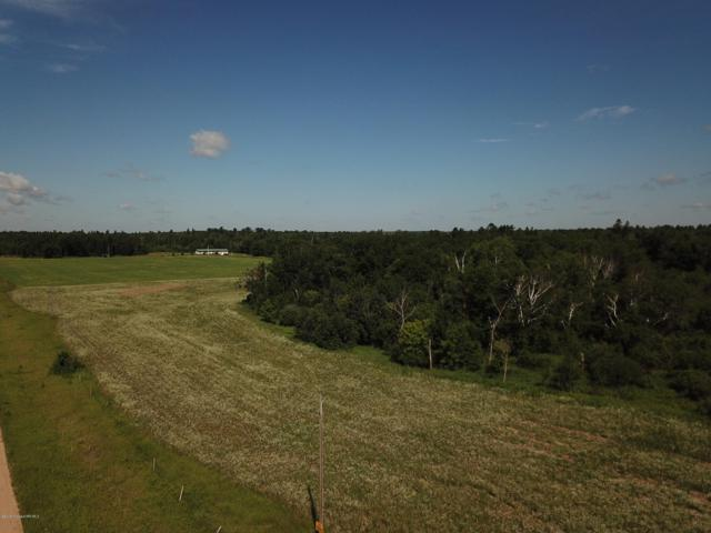 Tbd 308th Street, Sebeka, MN 56477 (MLS #20-27524) :: FM Team