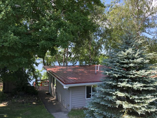 49717 Trowbridge Circle, Vergas, MN 56587 (MLS #20-27528) :: Ryan Hanson Homes- Keller Williams Realty Professionals