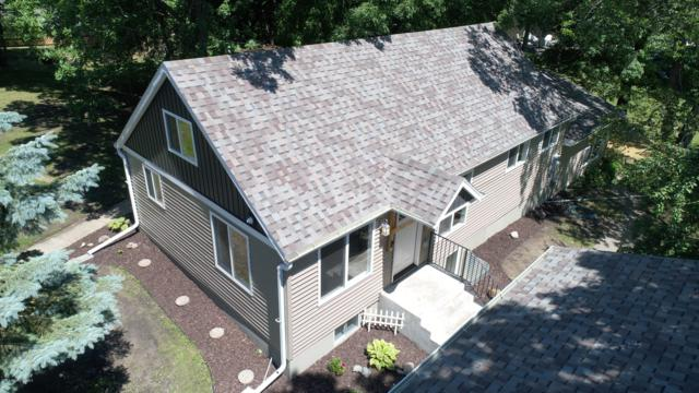 1780 Co Hwy 22, Detroit Lakes, MN 56501 (MLS #20-27537) :: Ryan Hanson Homes- Keller Williams Realty Professionals