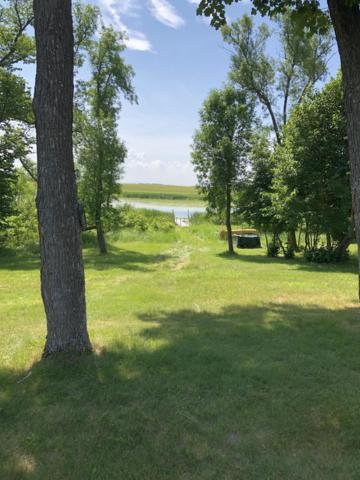 43447 Long Lake Drive, Ottertail, MN 56571 (MLS #20-27544) :: Ryan Hanson Homes- Keller Williams Realty Professionals