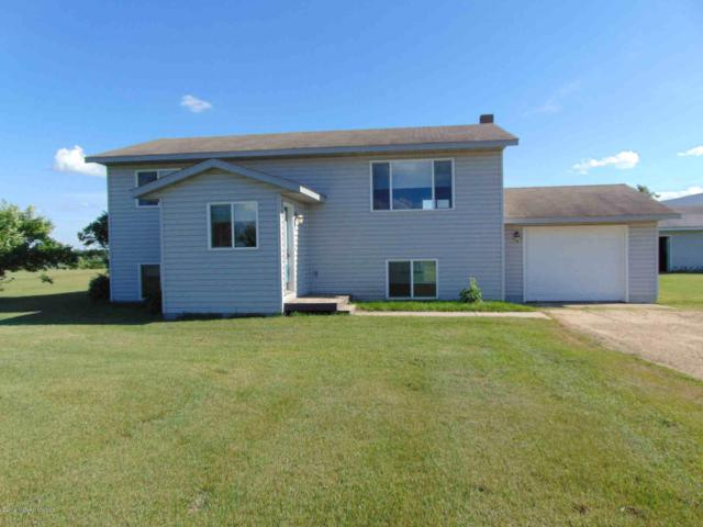 Address Not Published, Park Rapids, MN 56470 (MLS #20-27549) :: Ryan Hanson Homes- Keller Williams Realty Professionals