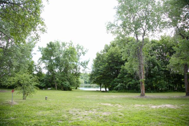 28840 Waterstreet Trail, Underwood, MN 56586 (MLS #20-27552) :: Ryan Hanson Homes- Keller Williams Realty Professionals