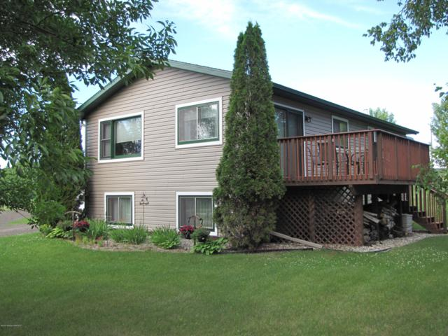 19507 Co Rd 131, Detroit Lakes, MN 56501 (MLS #20-27554) :: Ryan Hanson Homes- Keller Williams Realty Professionals