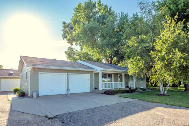 17062 River Oaks Boulevard, Fergus Falls, MN 56537 (MLS #20-27565) :: Ryan Hanson Homes- Keller Williams Realty Professionals