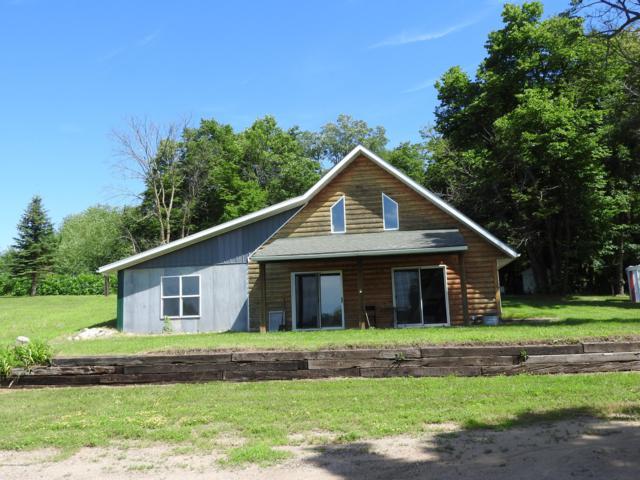 31847 295th Street, Battle Lake, MN 56515 (MLS #20-27569) :: Ryan Hanson Homes- Keller Williams Realty Professionals