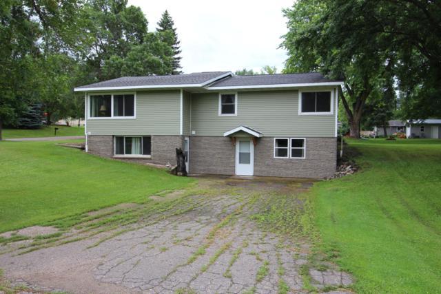 4016 4th Street, Lake Park, MN 56554 (MLS #20-27596) :: Ryan Hanson Homes- Keller Williams Realty Professionals
