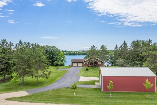 47895 Pitzel Point Road, Frazee, MN 56544 (MLS #20-27601) :: Ryan Hanson Homes- Keller Williams Realty Professionals