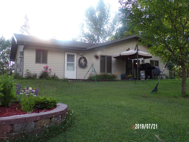 Address Not Published, Detroit Lakes, MN 56501 (MLS #20-27618) :: Ryan Hanson Homes- Keller Williams Realty Professionals