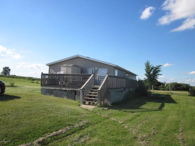 27952 Prairie Rose Road, Elbow Lake, MN 56531 (MLS #20-27691) :: Ryan Hanson Homes- Keller Williams Realty Professionals