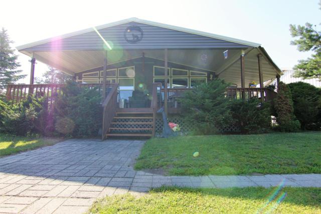 42577 Long Lake Road, Ottertail, MN 56571 (MLS #20-27794) :: Ryan Hanson Homes- Keller Williams Realty Professionals