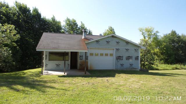 31179 180th Street, Underwood, MN 56586 (MLS #20-27856) :: Ryan Hanson Homes- Keller Williams Realty Professionals