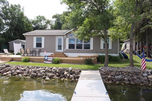 10804 Ida View, Pelican Rapids, MN 56572 (MLS #20-27959) :: Ryan Hanson Homes- Keller Williams Realty Professionals