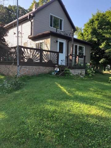 460 S Pelican Avenue, Vergas, MN 56587 (MLS #20-27968) :: Ryan Hanson Homes- Keller Williams Realty Professionals