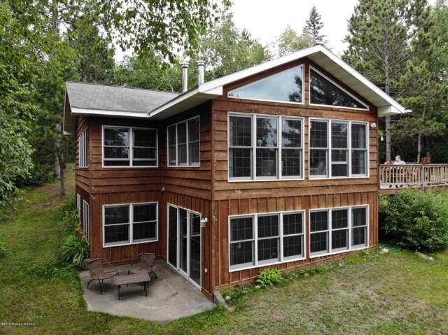 Address Not Published, Park Rapids, MN 56470 (MLS #20-28006) :: Ryan Hanson Homes- Keller Williams Realty Professionals