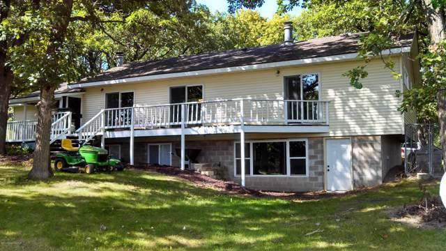 12907 Abbey Lake Drive, Detroit Lakes, MN 56501 (MLS #20-28036) :: Ryan Hanson Homes- Keller Williams Realty Professionals