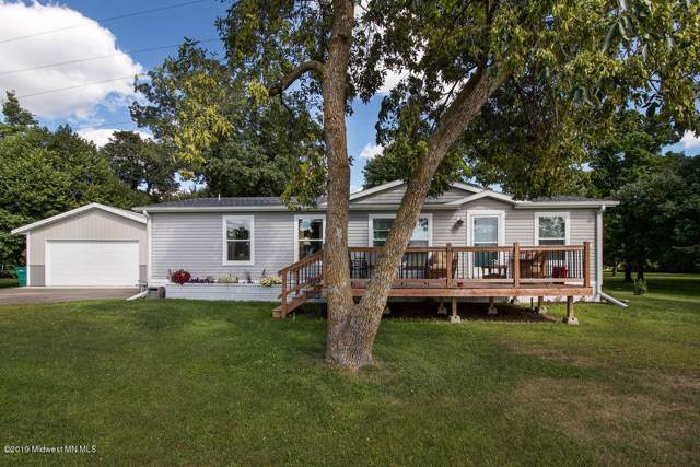 27156 Co Hwy 83, Battle Lake, MN 56515 (MLS #20-28043) :: Ryan Hanson Homes- Keller Williams Realty Professionals