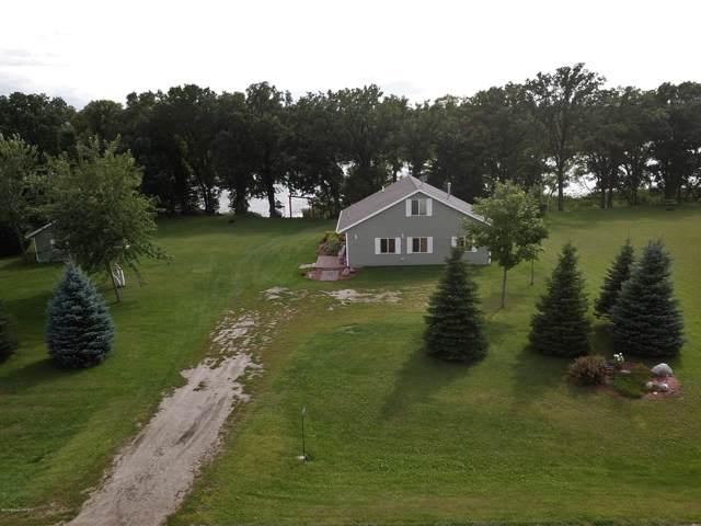 35848 Long Shore Trail, Frazee, MN 56544 (MLS #20-28108) :: Ryan Hanson Homes- Keller Williams Realty Professionals