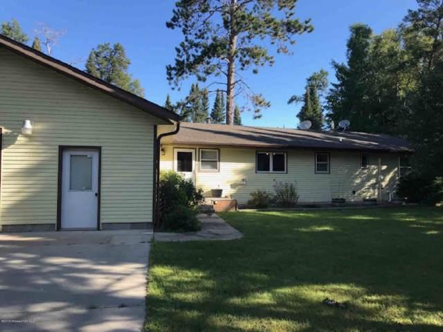 Address Not Published, Park Rapids, MN 56470 (MLS #20-28141) :: Ryan Hanson Homes- Keller Williams Realty Professionals