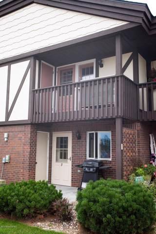 15169 Golf Course Road # 3, Elbow Lake, MN 56531 (MLS #20-28143) :: Ryan Hanson Homes- Keller Williams Realty Professionals