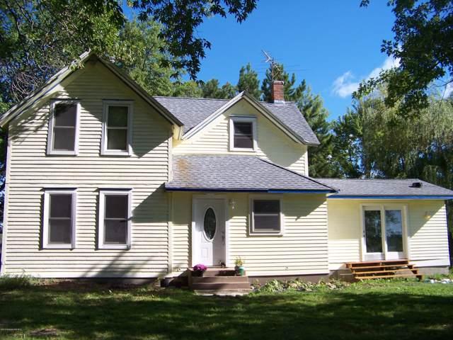 18517 Norwegian Road, Vining, MN 56588 (MLS #20-28158) :: Ryan Hanson Homes- Keller Williams Realty Professionals