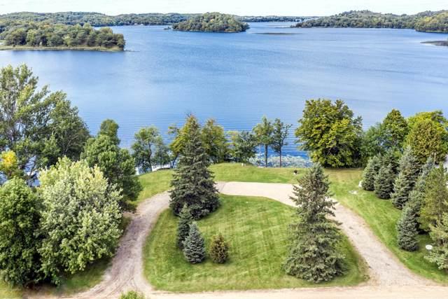 24315 Isle View Trail, Pelican Rapids, MN 56572 (MLS #20-28209) :: Ryan Hanson Homes- Keller Williams Realty Professionals
