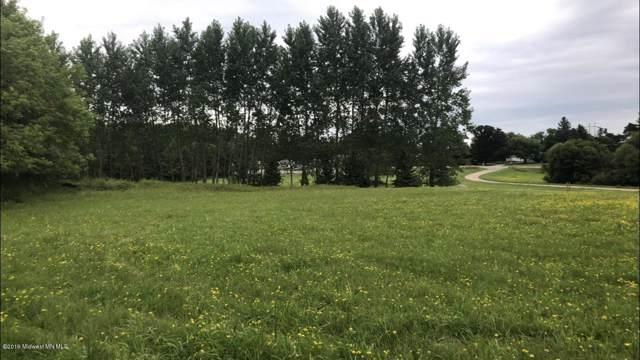 Address Not Published, Pelican Rapids, MN 56572 (MLS #20-28213) :: Ryan Hanson Homes- Keller Williams Realty Professionals