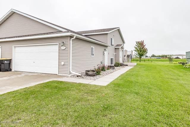 416 7th Avenue NE, Perham, MN 56573 (MLS #20-28243) :: Ryan Hanson Homes- Keller Williams Realty Professionals