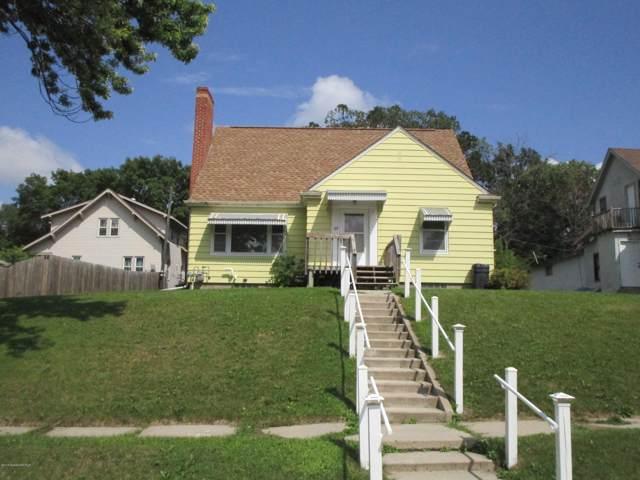 107 2nd St SE, Pelican Rapids, MN 56572 (MLS #20-28260) :: Ryan Hanson Homes- Keller Williams Realty Professionals