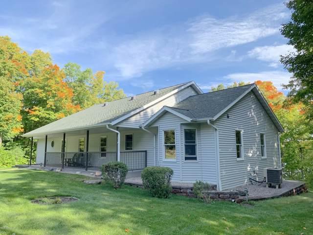 35321 Adams Point Ln, Frazee, MN 56544 (MLS #20-28265) :: Ryan Hanson Homes- Keller Williams Realty Professionals