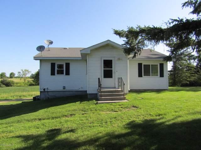 24836 Franklin Lake Road, Pelican Rapids, MN 56572 (MLS #20-28275) :: Ryan Hanson Homes- Keller Williams Realty Professionals