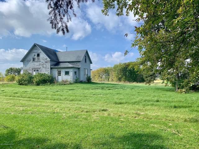 675 Falcon Street, Audubon, MN 56511 (MLS #20-28295) :: Ryan Hanson Homes- Keller Williams Realty Professionals