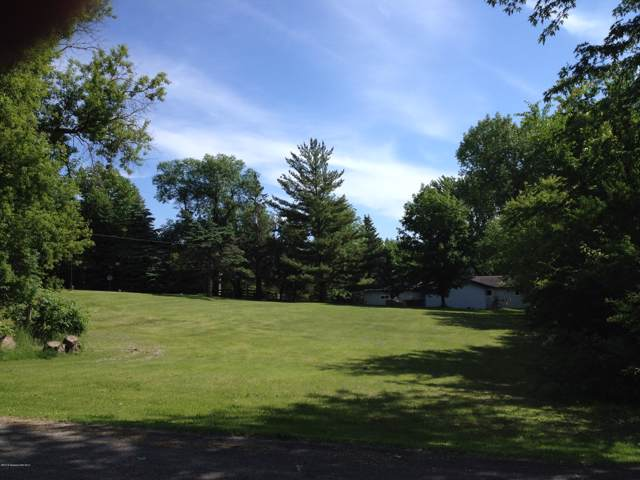 1404 Hoot Lake Drive, Fergus Falls, MN 56537 (MLS #20-28299) :: FM Team