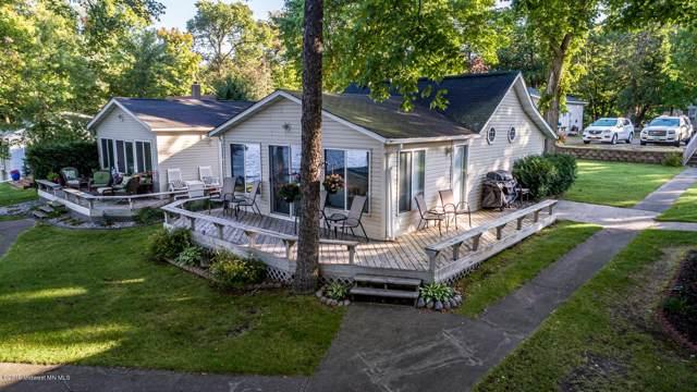 13035 Villas Lane #3, Lake Park, MN 56554 (MLS #20-28309) :: Ryan Hanson Homes- Keller Williams Realty Professionals