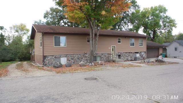 215 Woodland Avenue W, Underwood, MN 56586 (MLS #20-28332) :: Ryan Hanson Homes- Keller Williams Realty Professionals
