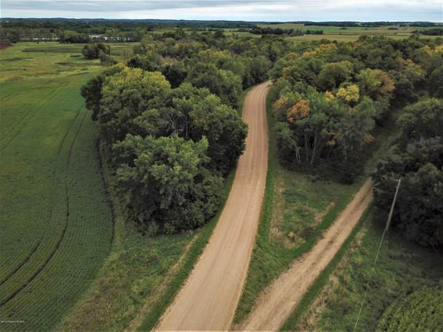 Tbd German Lake Road, Underwood, MN 56586 (MLS #20-28338) :: Ryan Hanson Homes- Keller Williams Realty Professionals